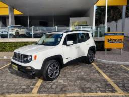 JEEP  RENEGADE 2.0 16V TURBO DIESEL 2018 - 2018