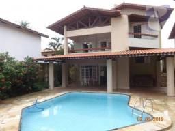 Casa Duplex a Venda na Sapiranga!!!