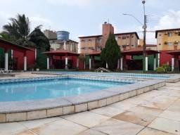 Venda Casa de Condomínio na Rua do Aririzal Cohama São Luis MA