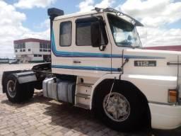 Scania/T-112 H 4X2 - 1986