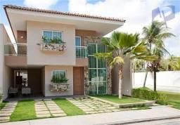 Casa residencial à venda, Sabiaguaba, Fortaleza - CA0092.
