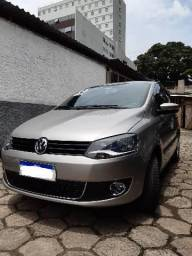 VW Fox 1.6 2014 Completo! - 2014