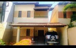 Casa residencial à venda, José de Alencar, Fortaleza.