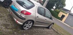 Vendo Peugeot - 2007