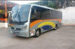 Título do anúncio: Microonibus Neobus Thunder Plus