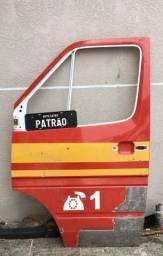 Porta Dianteira Sprinter