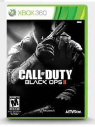 Jogo Call Of Duty : BO2 XBOX 360 comprar usado  Juiz de Fora
