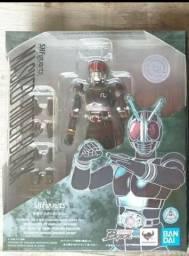 Kamen Rider Black Lacrado original