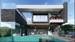 Construa Duplex Belissímo Novo - Cidade Alpha