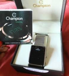 CHAMPION ORIGINAL digital