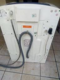 Vendo 2 máquina de lavar roupa com defeito