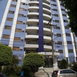Vendo Apartamento no Edificio Solar das Americas (agende sua visita)