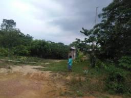 Vendo ou troco terreno em Autazes no km 53