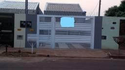 Vendo/Transfiro Financiamento Casa no Bairro Jardim das Nações
