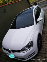 Golf Highline 1.4 TSI
