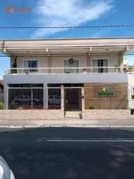 Casa com 3 dormitórios para alugar, 80 m² por R$ 4.800,00/mês - Centro - Balneário Cambori