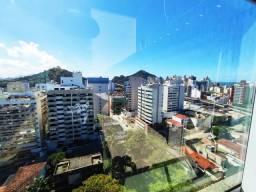 Murano Imobiliária vende apartamento de 3 quartos no Centro de Vila Velha - ES.