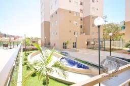 Título do anúncio: Apartamento 3 quartos para locação Próximo a PUC Coração Eucarístico