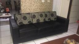 Sofa GMag