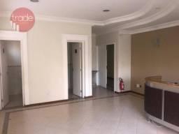 Ponto para alugar, 379 m² por R$ 6.000/mês - Vila Ana Maria - Ribeirão Preto/SP