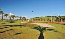 Terreno à venda, 1600 m² por R$ 800.000 - Alphaville - Ribeirão Preto/SP