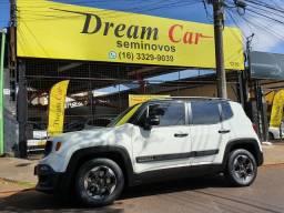 Carros Jeep Em Ribeirao Preto E Regiao Sp Olx