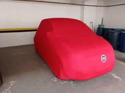 Fiat 500 clasico excelente estado