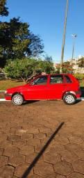 Fiat Uno Mille 1.0 Fire economy 2013/2013