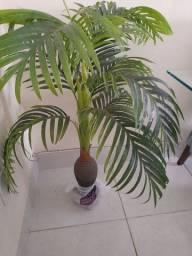 Coqueiro artificial