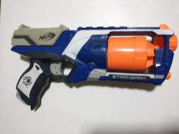 Nerf N-Strike Elite Strongarm Semi-Nova