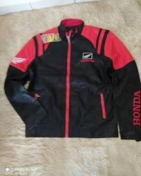 Jaquetas motoqueiro