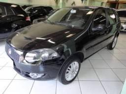 Fiat palio 1.0 mpi elx 8v flex 4 portas