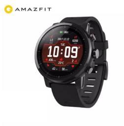Relógio Smartwatch Xiaomi Amazfit Stratos
