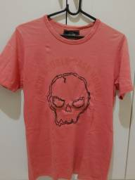 Camisas Usadas