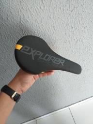 Selim da Caloi Explorer 2020