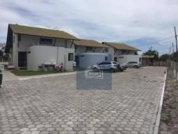 Casa com 5 dormitórios à venda, 264 m² por R$ 1.200.000,00 - Serrambi - Ipojuca/PE