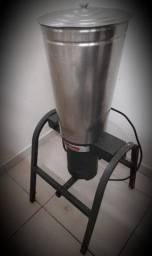 Liquidificador Industrial Skymsen 15Lts