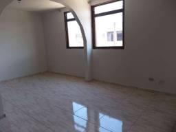 Apartamento para alugar com 2 dormitórios em Centro, Campo grande cod:17249