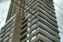 Apartamento com 4 quartos no Casa Opus Vaca Brava - Bairro Setor Bueno em Goiânia