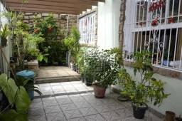 Casa à venda com 5 dormitórios em Pitangueiras, Rio de janeiro cod:889662