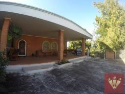 Casa para locação por R$ 4.500 - Loteamento Morro De Ouro - Mogi Guaçu/SP