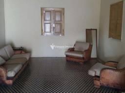 Casa Comercial no Centro - Veneza Imóveis - 7609