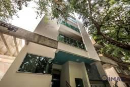 Apartamento com 1 dormitório, 45 m² - venda por R$ 315.000,00 ou aluguel por R$ 1.850,00/m