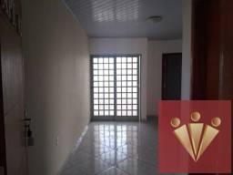 Apartamento para alugar com 2 dormitórios cod:A1008L