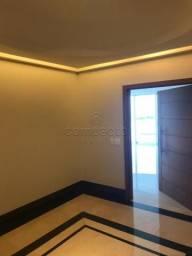 Apartamento para alugar com 4 dormitórios cod:L4039