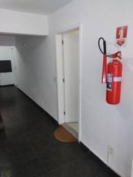 Sala dois quartos Centro de Campo Grande