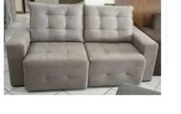 Título do anúncio: Sofa debora 200m de largura
