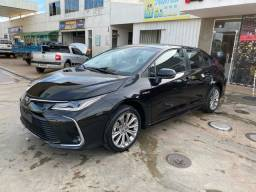 Corolla Altis Hybrido 1.8 Flex Aut 2021 Zero Km