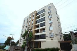 Apartamento 03 dormitórios, Boa Vista, Novo Hamburgo/RS