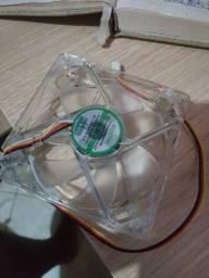 Cooler de LED